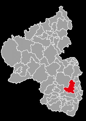 Karte_Wahlkreis